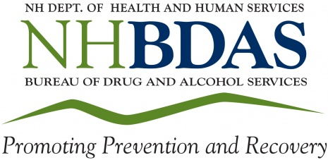 NH Bureau of Drug and Alcohol Services