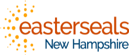 Easter Seals NH Logo