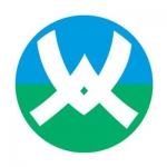 Waterville Valley Logo