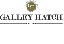 Galley Hatch Logo