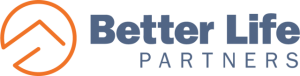 Better Life Partners logo