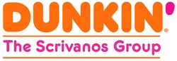 The Scrivanos Group logo
