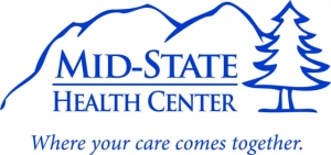 Mid State Logo