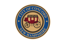 City of Concord Logo