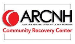 addiction recovery logo