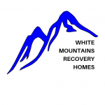 White Mountains Recovery Homes logo