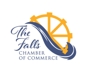 The Falls Chamber of Commerce